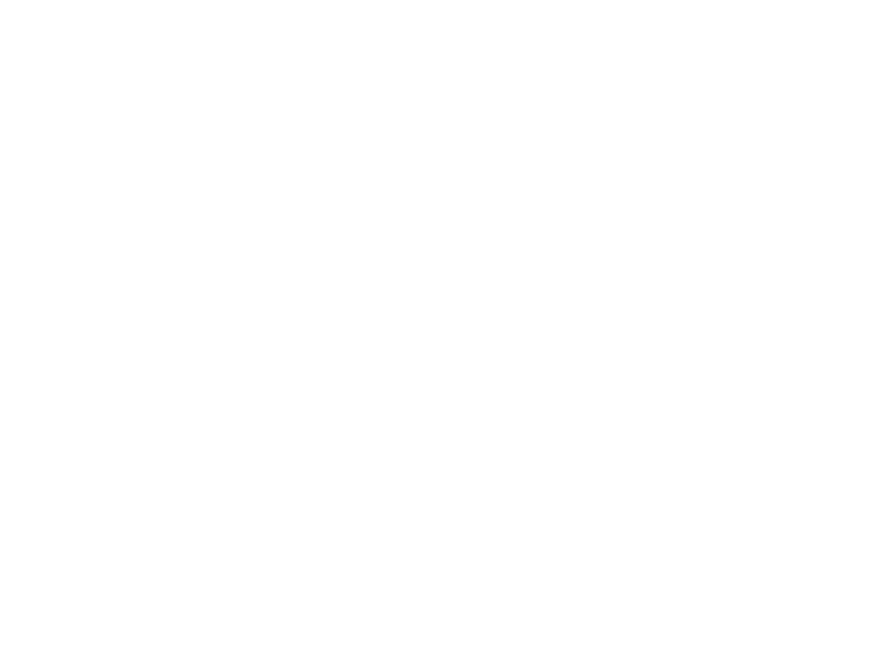Pretoria CCTV